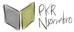 PKR Nørrebro | Psykologisk Korttidsrådgivning Nørrebro